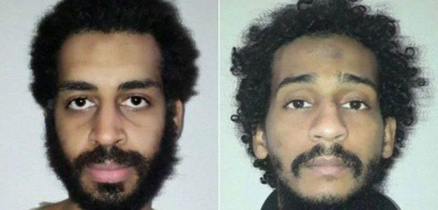آي: داعش نجح في تشوية سمعة بريطانيا
