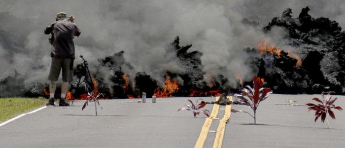 مراقب إسرائيلي: مطار نيفاتيم العسكري بديل لمطار بن غوريون في حال وقوع زلزال