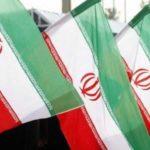 """إيران تترقب العقوبات وتعتبر واشنطن """"معزولة"""