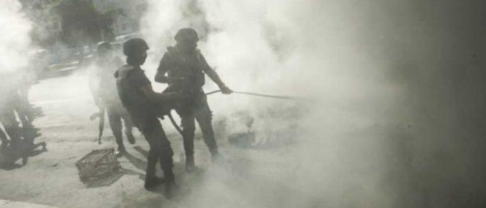 """الحكم بالسجن المشدد لـ""""عشرات الأخوان"""" بأحداث المنيا"""
