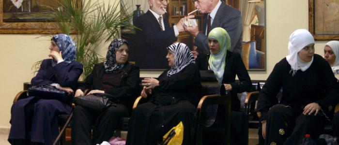 الأردن يلغي تأشيرة الدخول لحاملي الجنسية الإسرائيلية