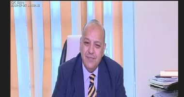 صندوق تحيا مصر لديه خطة لفحص وعلاج 45 مليون مصاب بفيرس سي
