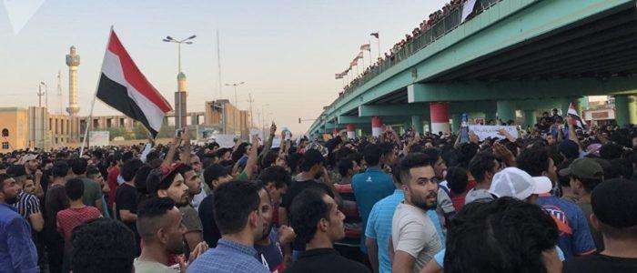 طوارئ في الكويت وقوات الداخلية والحرس الوطني تتحرك نحو الحدود