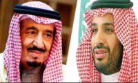 جيروزاليم بوست: لماذا أصبح سباق التسلح في الشرق الأوسط أخبارا مهمة؟