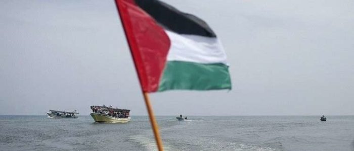 النرويج تطلب تفسيرا من إسرائيل عن احتجاز سفينة ترفع علمها متجهة إلى غزة