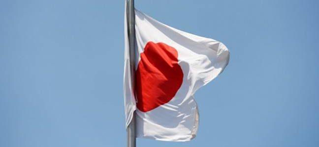 اليابان تمنح وسام الشمس المشرقة لسفير مصر السابق في طوكيو