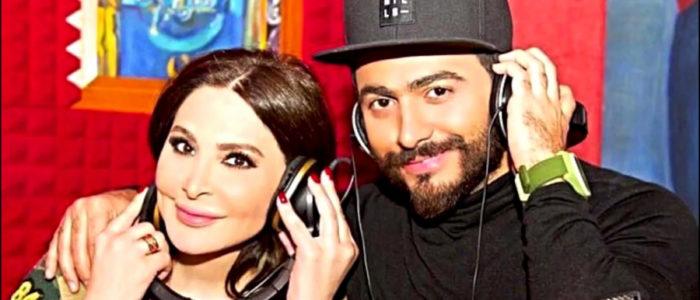 فيروز أسطورة، تامر حسني تفوَّق على إليسا ومحمد صلاح أكثر اللاعبين تتويجاً – قائمة Forbes للنجوم العرب على الساحة العالمية!