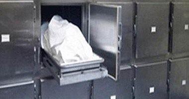 العثور على 3 جثث لأطفال مذبوحين بجوار فيلا مهجورة بالهرم