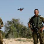حماس تستغل كأس العالم للإيقاع بمئات الجنود الإسرائيليين