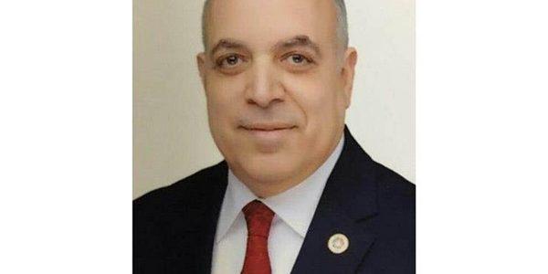 القبض على رئيس مصلحة الجمارك بتهمة تقاضي رشوة