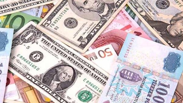 أسعار العملات في الكويت اليوم الثلاثاء 4-9-2018