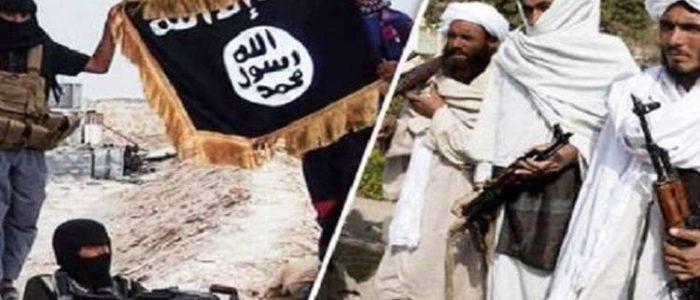 مقتل 15 شخصا في هجوم لداعش بإفغانستان