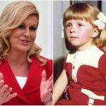أهم 10 معلومات عن رئيسة كرواتيا بداية من باربي الإنتخابات الرئاسية إلي علاقتها مع المافيا