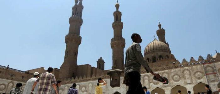 مرصد الفتاوى التكفيرية يحذر من اغتيال الدبلوماسيين والساسة في مصر