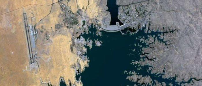 مقترحات مشاريع الطاقة المصرية تبلغ 7 أضعاف إنتاج السد العالي