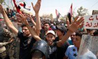 "ميديا بارت: ""العراق "" صرخة شباب مهمش"