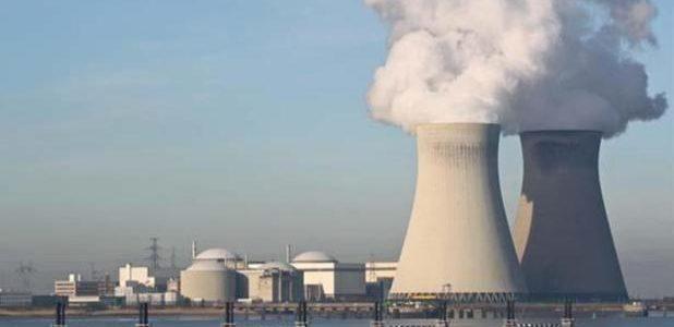 خبراء: لدى السعودية خيارات للحصول على التكنولوجيا النووية من دول بينها روسيا