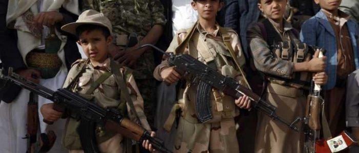 """""""التعاون الإسلامي"""" تؤيد بيان التحالف بشأن أطفال اليمن"""