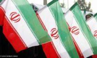 إيران تؤكد احتجاز 3 أستراليين أحدهم متهم بالتجسس