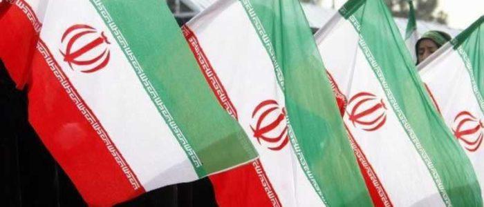 إيران تطالب الاتحاد الأوروبي بتسريع جهود إنقاذ الاتفاق النووي