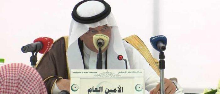 إدانة واسعة لاستهداف الحوثي ناقلتي نفط سعوديتين