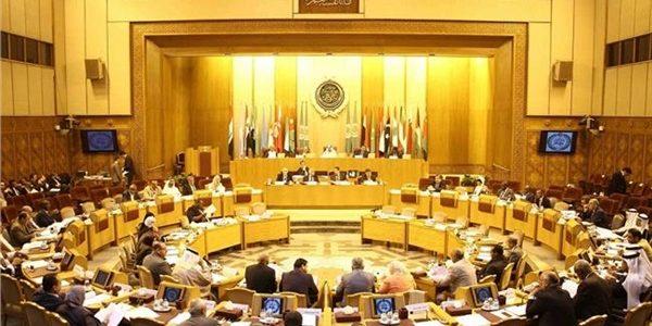 رئيس البرلمان العربى يدين استهدف محطتى ضخ نفط فى السعودية