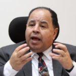 وزير المالية: مصر تعرضت لمؤمرات تهدف إفلاسها