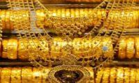 ارتفاع أسعار الذهب في مصر جنيه واحد.. وعيار 21 يسجل 691 جنيها للجرام