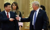 الصين وأمريكا .. أزمة قد تورطهما في صدام حقيقي