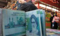 إيران تثبت كاميرات لمراقبة التلاعب في سوق العملات