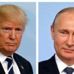 بوتين: سنصنع صواريخ جديدة كانت محظورة بموجب الاتفاق الروسى – الأمريكى