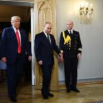 تفاصيل الخطة الأمريكية لتقسيم كعكة الاقتصاد السوري مع روسيا