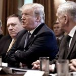 تدهور العلاقات بين أمريكا والفلسطينيين في ظل إدارة ترامب