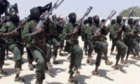 """الأمم المتحدة: حركة """"الشباب"""" لا تزال أكبر تهديد مباشر للأمن في الصومال"""