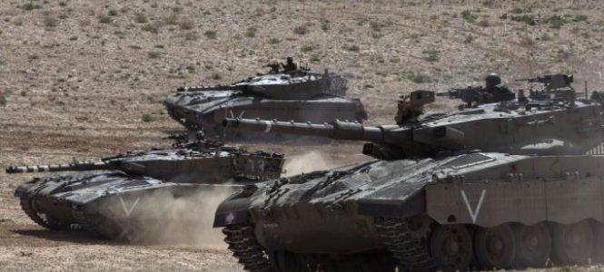 مسؤول إسرائيلي: الاتفاق بين إسرائيل وحماس جاهز