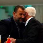 جيروزاليم بوست: حماس تقبل المقترح المصري الجديد للمصالحة مع فتح