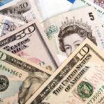 استقرار الدولار وتراجع قيمة الإسترليني