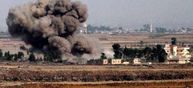 """مسؤولة في """"سوريا الديمقراطية"""" تنفي لقاءها الأسد"""