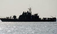 الهند تتطلع من واشنطن السماح بشراء بعض النفط الإيراني