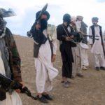 أمريكا وطالبان تستهدفان وضع جدول زمنى لانسحاب القوات الأجنبية من أفغانستان