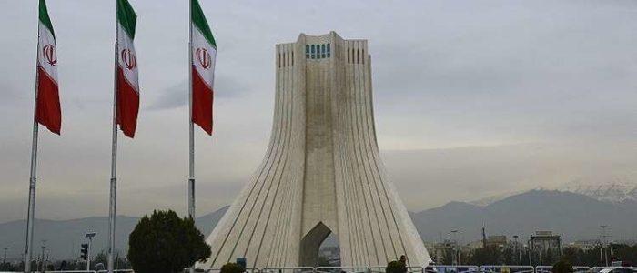 إيران: ننتظر ردا من دول الخليج على مقترح معاهدة عدم الاعتداء وهناك مؤشر جيد
