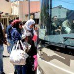 """تقرير ألماني يكشف """"الكذبة الكبرى"""" لتركيا حول اعداد اللاجئين السوريين"""