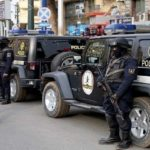 الشرطة تلقي القبض على سيدة أعمال على علاقة بفيديوهات المخرج خالد يوسف