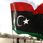 الأمم المتحدة : 75 ألف نازح جراء المعارك فى ليبيا