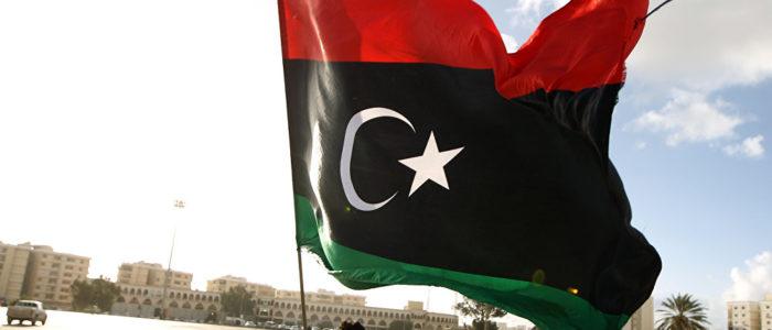 روسيا تدعو الأطراف الليبية لإبرام اتفاق هدنة طويلة