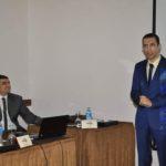 """القاهرة تستضيف أعمال مؤتمر """" القيادة الإدارية والتطوير المؤسسي """""""