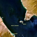 السعودية تعلق نقل شحنات النفط عبر مضيق باب المندب