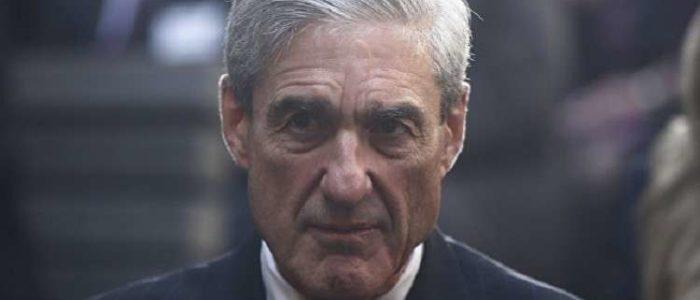 الكونجرس يهدد باستدعاء مولر إذا لم يُنشر تقرير حول تحقيقات علاقة ترامب بروسيا
