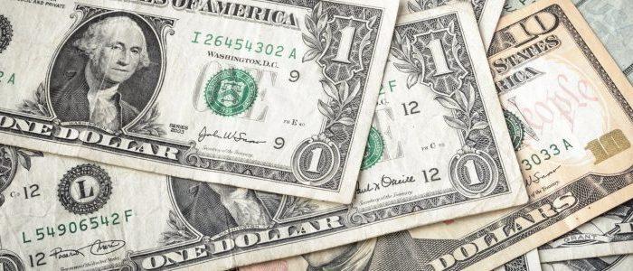 سعر الدولار في الإمارات اليوم الاربعاء 29-8-2018
