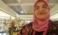 الكاتبة نفيسة عبدالفتاح تكتب للديوان: مدينتي الفاضلة
